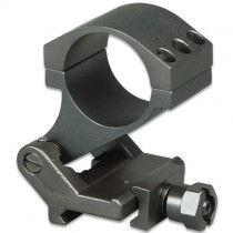 Sun Optics USA Flip-To-Side Scope Mount 30mm High