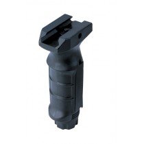 Sun Optics USA Tactical Fore End Grip Picatinny