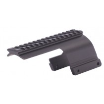 Sun Optics USA Saddle Mount Remington 870 3.5 Magnum 12 Gauge