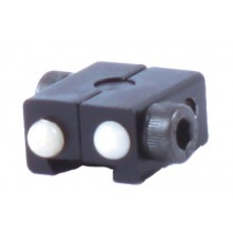 Sun Optics USA Airgun Mounts 11mm Recoil Stop Block