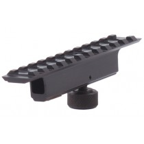 Sun Optics USA Tactical AR-15/M-16 NATO Scope Mounts