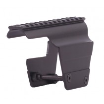 Sun Optics USA SMLE AK-47/MAC-90 Scope Mounts