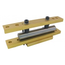 Sun Optics USA Scope Mount Drill Jig