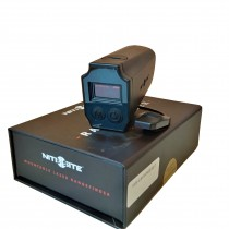 NiteSite Scope-Mounted Laser Rangefinder