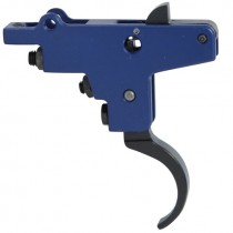 Timney Sportsman Rifle Trigger Mauser 98 without Safety 0.9kg - 1.8kg