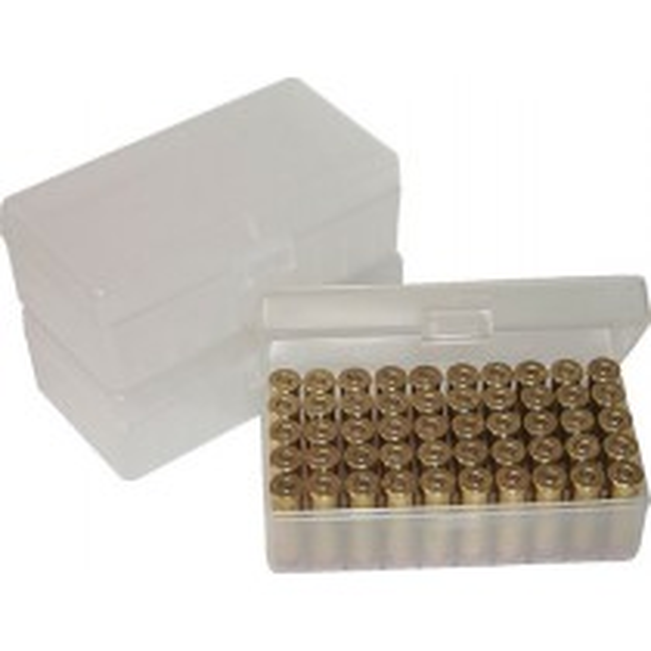 TMX B50-44 x10 44 Magnum