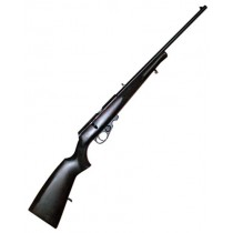 TOZ 78-17 Luxe 22LR Rifle