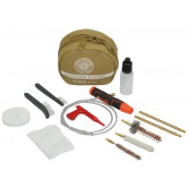Astra Defense Cleaning Kit 7.62 NATO Military Specifications