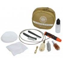 Astra Defense Cleaning Kit 12 Gauge Military Specifications