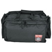 Astra Defense Range Bag Black