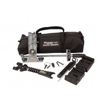 Wheeler Engineering Delta Series AR-15 Armorer's Essentials Kit