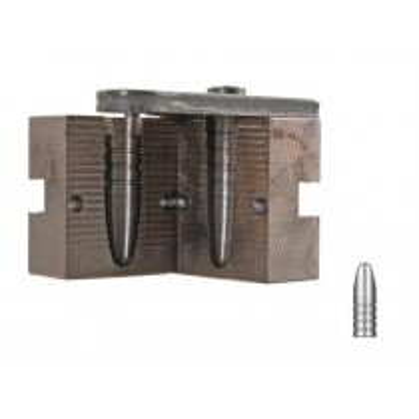 Lyman 1-Cavity Mold 410663 40 Cal 400g