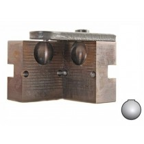 Lyman 1-Cavity Round Ball Mold .600