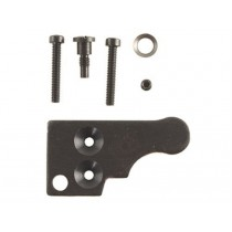 Lyman Mold Rebuild Kit For 2-Cavity Bullet Molds