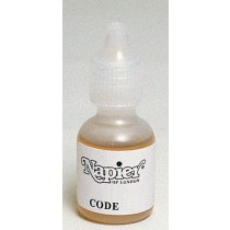 Napier Rubbing Oil 10ML