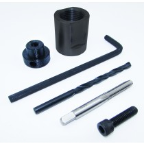 Lyman Stuck Case Remover Kit