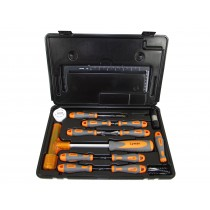 Lyman Ultimate Case Prep Kit