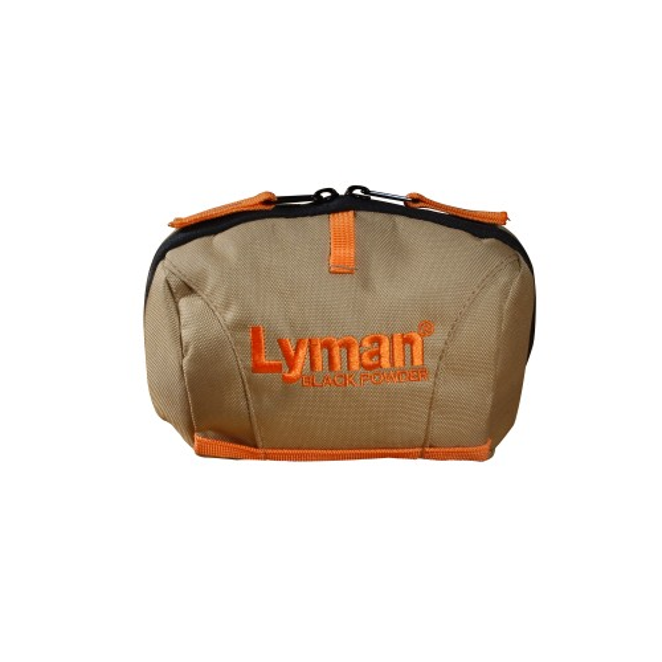 Lyman Muzzleloaders Maintenance Kit 50/54 Cal