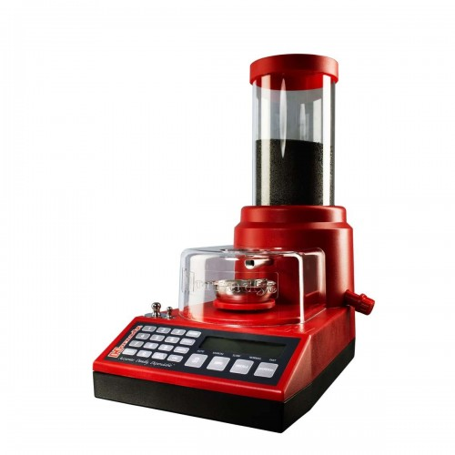 Hornady 050068 Lock-N-Load Auto Charge Doseuse & Balance Electronique