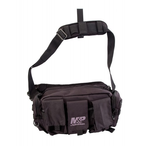 Smith & Wesson Anarchy Bug Out Bag Sac