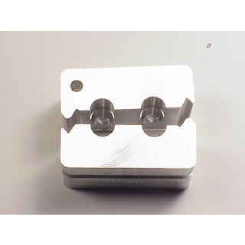 Lee Parts 416_Barret_Seat_Plug