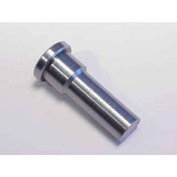 Lee Parts Sizer_Punch_427-430