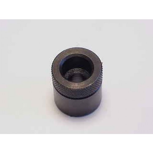 Lee Parts 71-25_Decap_Chamber