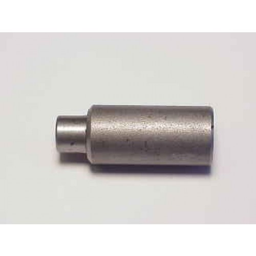 Lee Parts Exp_Plug_577-450_Mh