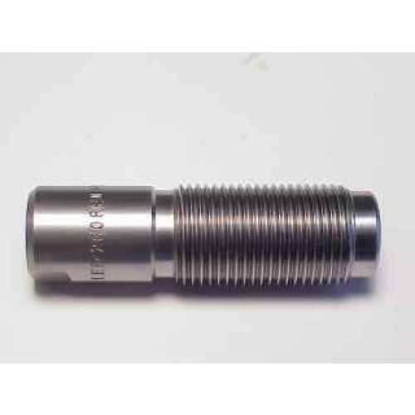 Lee Parts Sz_Di_Bdy_6mm_Musgrv