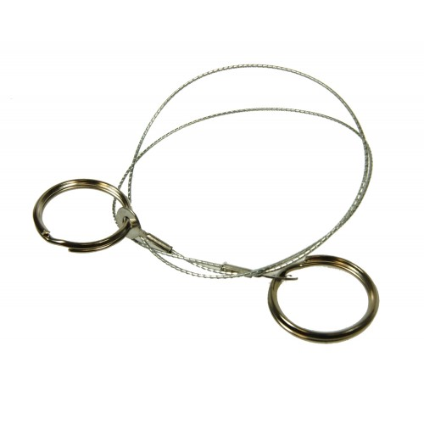 UST Wire Scie Fil