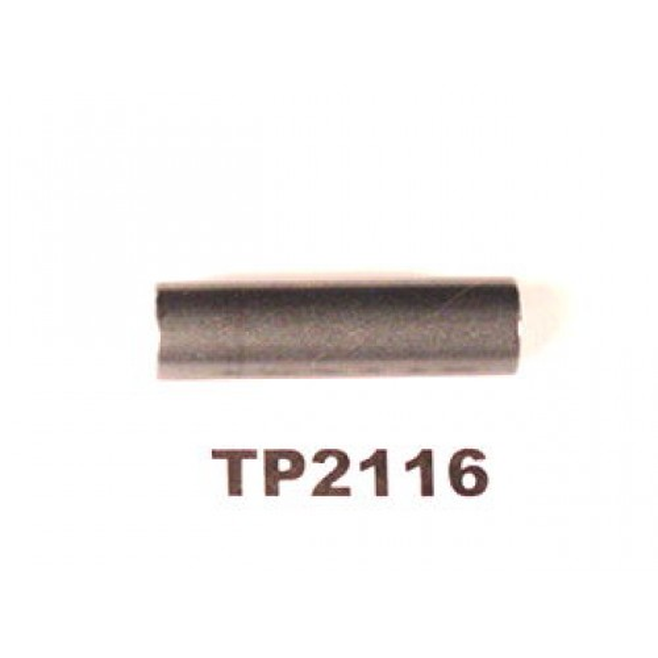 Lee Parts Pin/Ram--.375/.373
