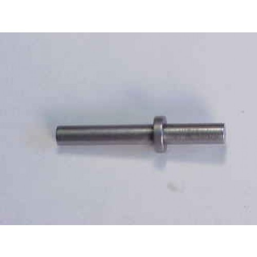 Lee Parts Prime_Pin_Small