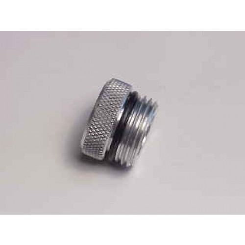 Lee Parts *Cap_For_Collet_Di