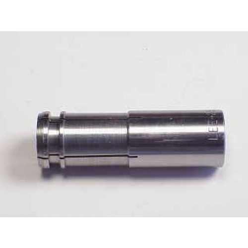 Lee Parts Cmp_Collet_338