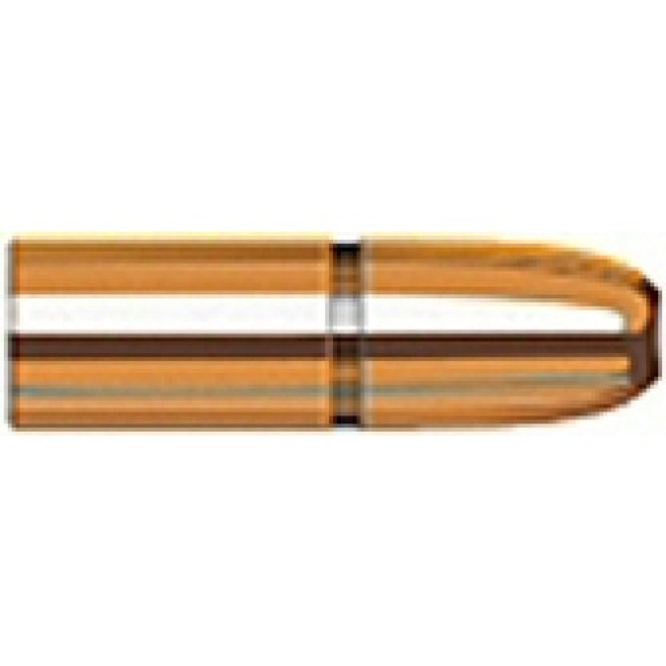 Hornady 400/.410 400g DGS x50