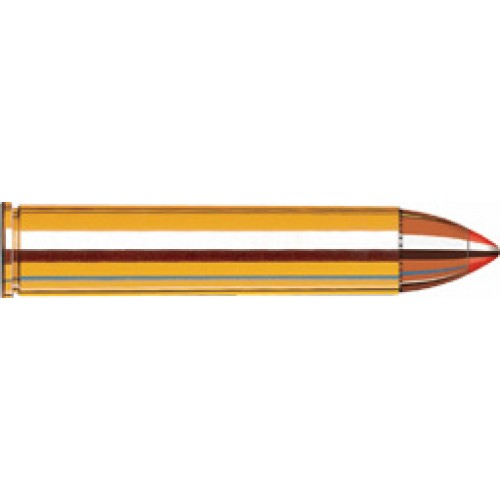 Hornady LEVERevolution 444 Marlin 265gr x20