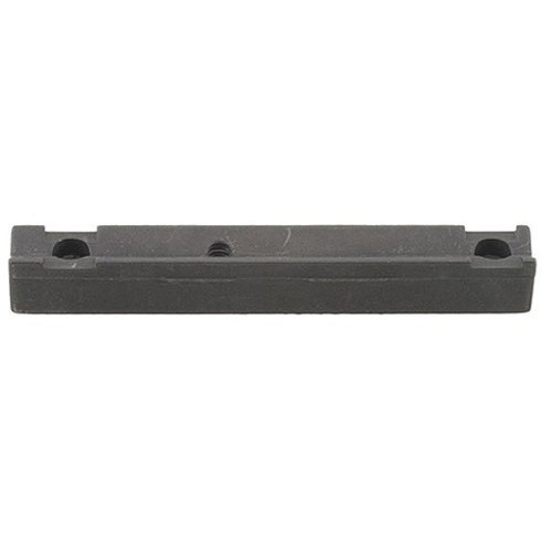 Pachmayr Adapter for Forend Only TC/A