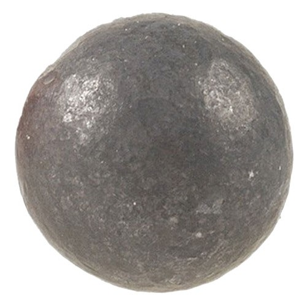 Hornady Balles Rondes .495/.50 x100