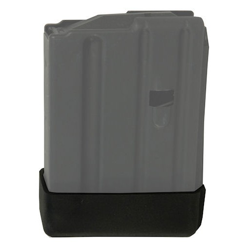 Caldwell Couvre Chargeur AR-15 X6
