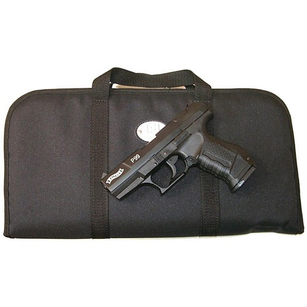 TMX Gunbag Etui Arme de Poing