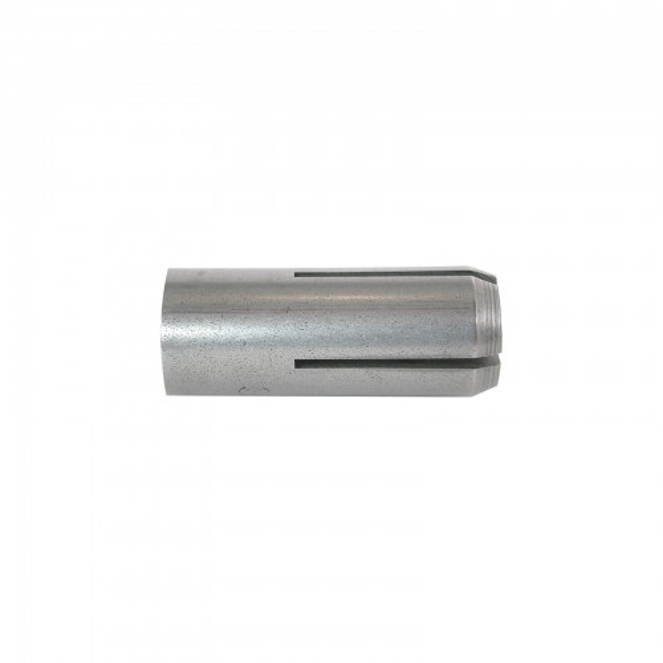 Hornady 392160 Collet Pour Cam Lock Bullet Puller #7 0.308 / 0.312