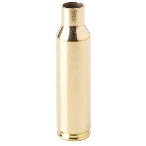 Hornady Douilles 300 Ruger Compact Magnum x50