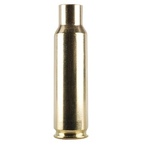 Hornady Douilles 338 Ruger Compact Magnum x50