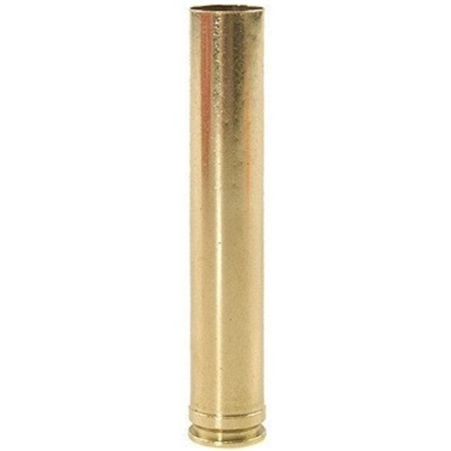 Hornady Douilles Belted Mag Basic Family x50