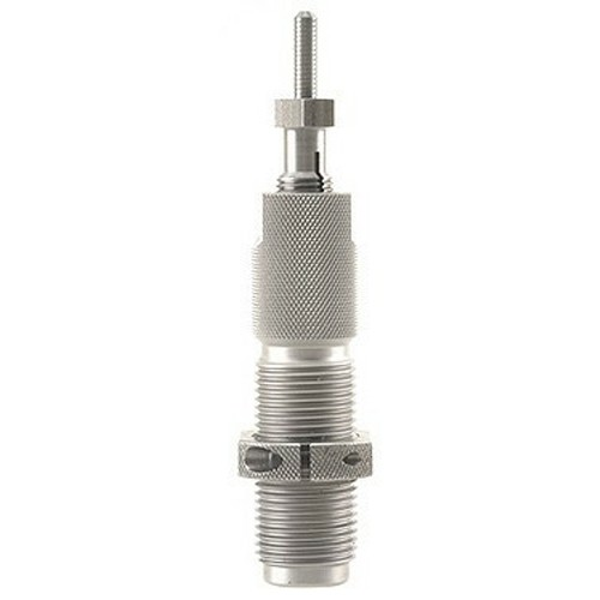 Hornady 046255 Recalibreur Intégral Custom Grade 6mm PPC