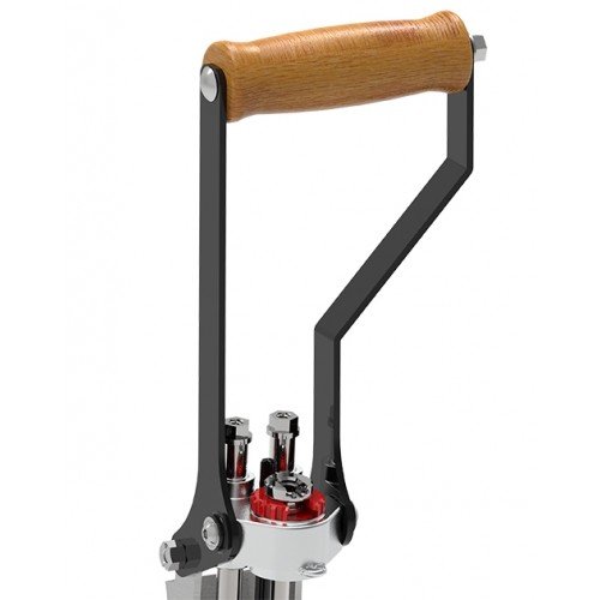 Lee APP Roller Handle Upgrade Kit