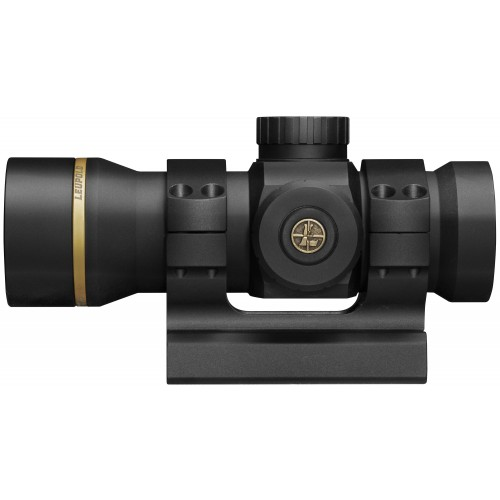Leupold Point Rouge Freedom RDS avec Montage AR-15 1x34mm