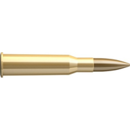 Sellier & Bellot 7.62x54R 180g FMJ  x20