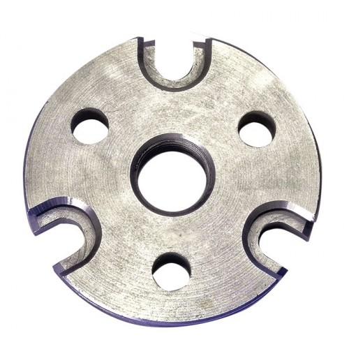 Lee Shell Plate #3 Pro1000 45 Win Mag