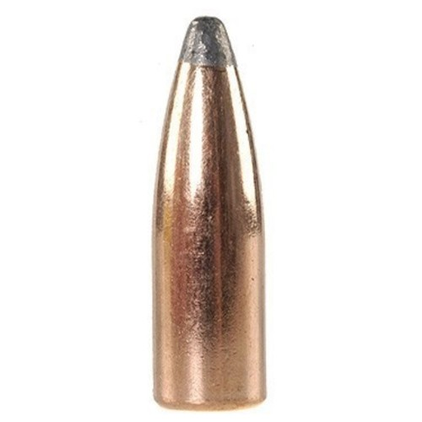 Speer Ogives Hot-Cor 35 .358 250gr Spitzer x50